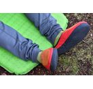 thumb Exped Camp Slipper