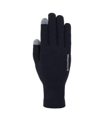 Extremities Evolution Glove