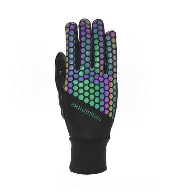 Maze Runner Glove