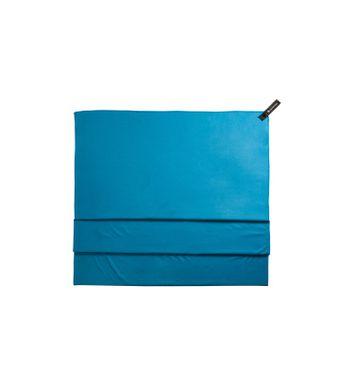 Ferrino X-lite handklæði XL Blue