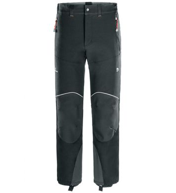 Rothorn Pants