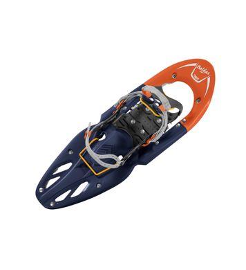 Snowshoes Trient