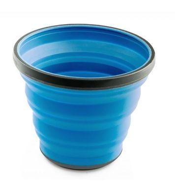 GSI Escape 17 Cup Blue