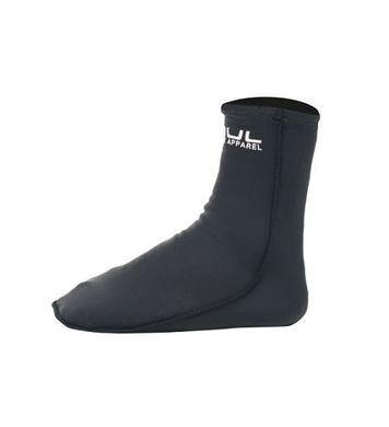 GUL Nylon sokkar