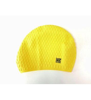 Sundhetta Yellow