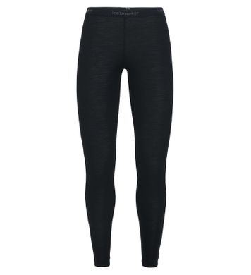 175 Everyday Leggings dömu Black