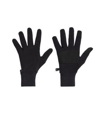 Icebreaker RealFleece® Sierra Gloves
