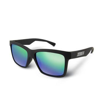 Jobe Dim Floatable Glasses BlackGreen