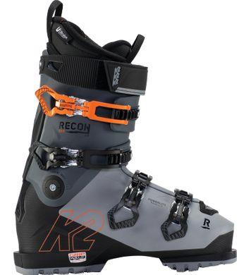 K2 Recon 100 - 100mm