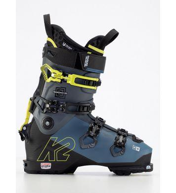 K2 Mindbender Skíðaskór 100