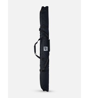 K2 Single Padded Ski Bag