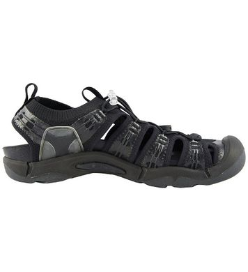 Sandalar