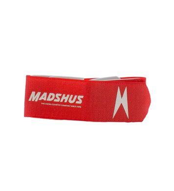 MADSHUS skíðabönd BC