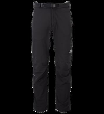 M.Equipment Ibex göngubuxur Black