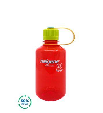 Tritan NM Sustein 0,5L Pomegranate