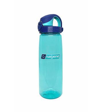 OTF vatnsbrúsi 0,65L BlueAqua