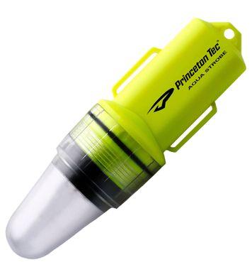 Princeton Tec Aqua Strobe LED