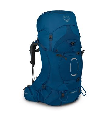 Aether 65 Deep Water Blue