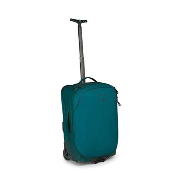 Rolling Transporter Carry-On 38 Westwind