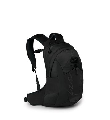 Talon 14 Jr. Stealth Black