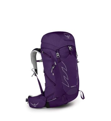Tempest 30 Violac Purple