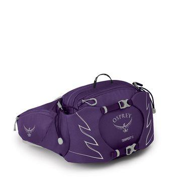 Tempest 6 Violac Purple