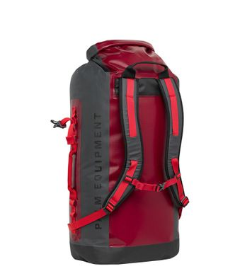 River Trek Backpack
