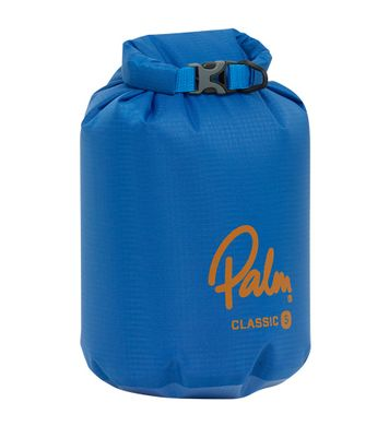 Classic Drybag Ocean 5L