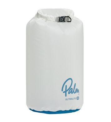 Ultralite Drybag 15L