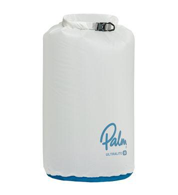 Ultralite Drybag 20L