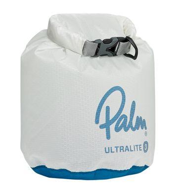Ultralite Drybag 3L