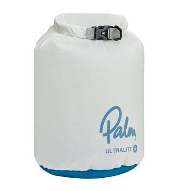 Ultralite Drybag 5L