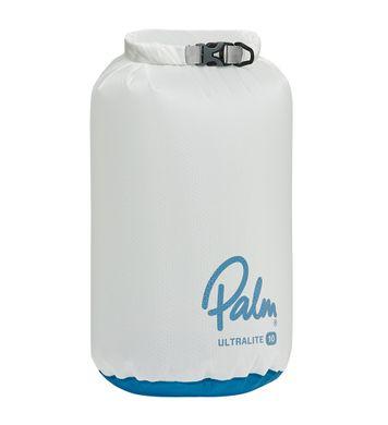 Ultralite Drybag 10L
