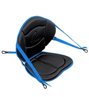 Deluxe Backrest