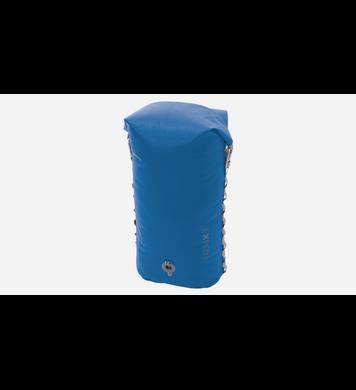 Fold Drybag Endura 25 L Blue Blue