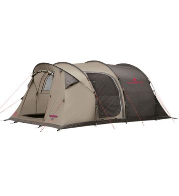 Proxes 5 Advanced tent