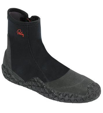 Palm 5mm Centre Boots