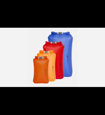 Fold Drybag Pakki