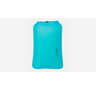 thumb Fold Drybag UL