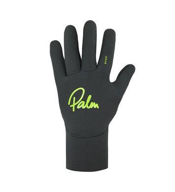 Palm 2mm Grab Gloves