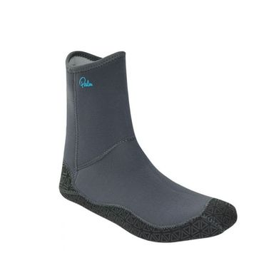 Kick Socks