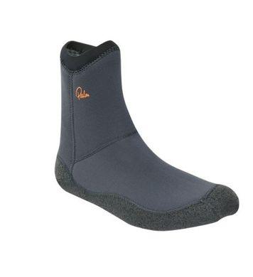 Stomp Socks