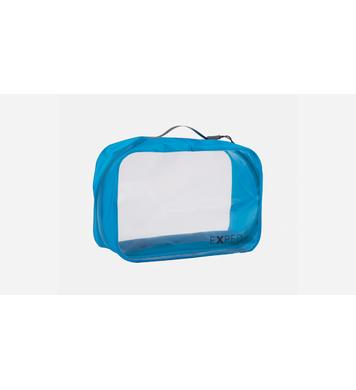 Clear Cube L taska