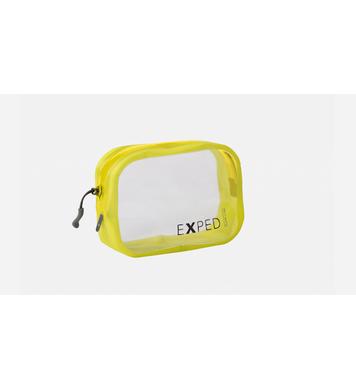 Clear Cube S taska