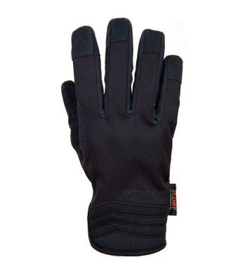 Quest Glove
