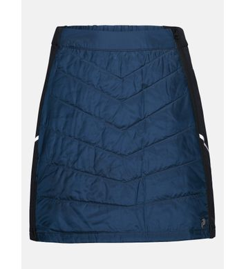 Peak Alum Skirt