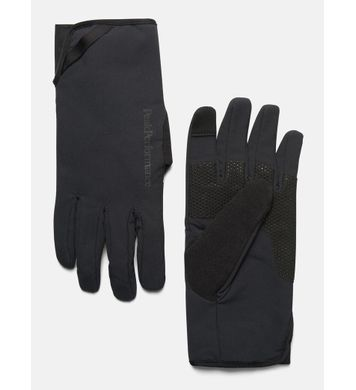 PEAK Commuter Glove Black
