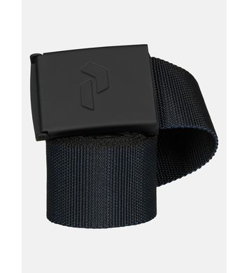 Orb Belt