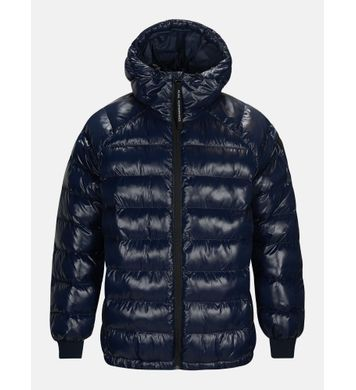 Tomic Jacket BlueShadow