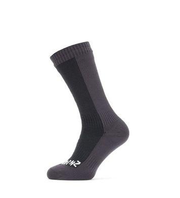 Sealskinz WP Cold Weather Mid